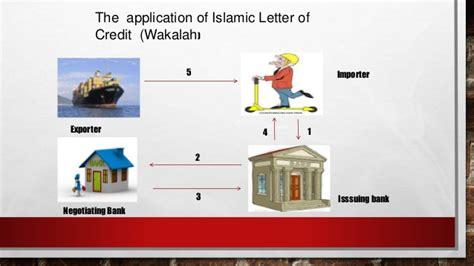 Letter Of Credit Wakalah presentation 20letter 20of 20cerdit 20pijat