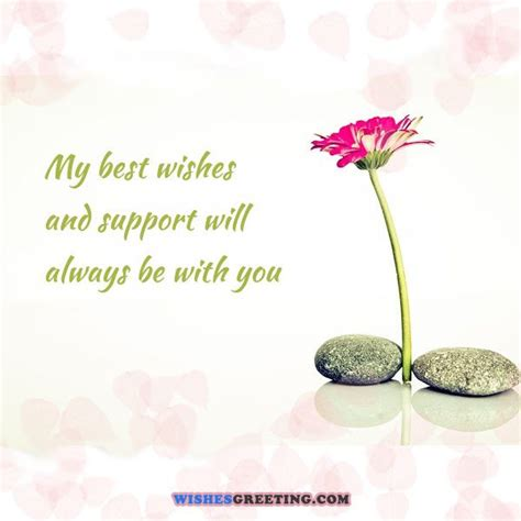 best wishing messages top 70 get well wishes wishesgreeting