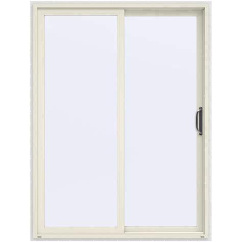 how to hang folding closet doors vinyl doors interior blue plastic inner door to the