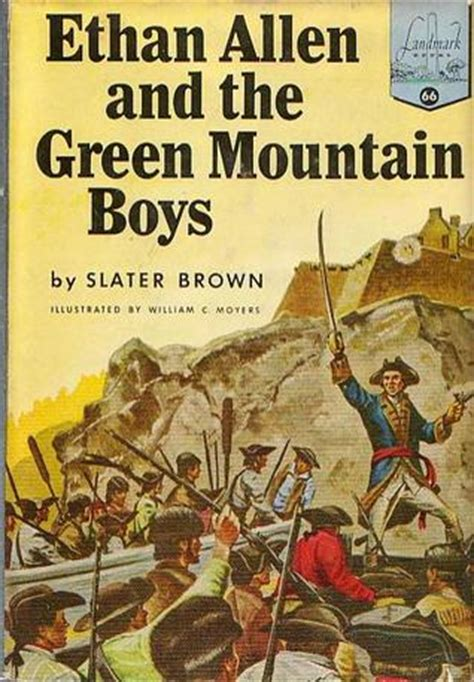 manet a symbolic revolution books ethan allen and the green mountain boys by slater brown