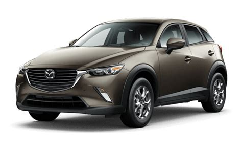 mazda car prices mazda cx 3 reviews mazda cx 3 price photos and specs