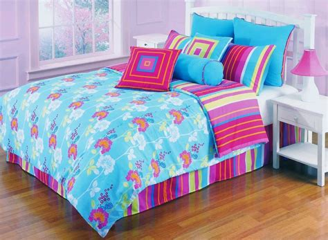 girls bed set teenage bedding sets full spillo caves