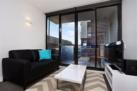 3 bedroom serviced apartment melbourne cbd holiday apartments melbourne cbd 3 bedrooms latest
