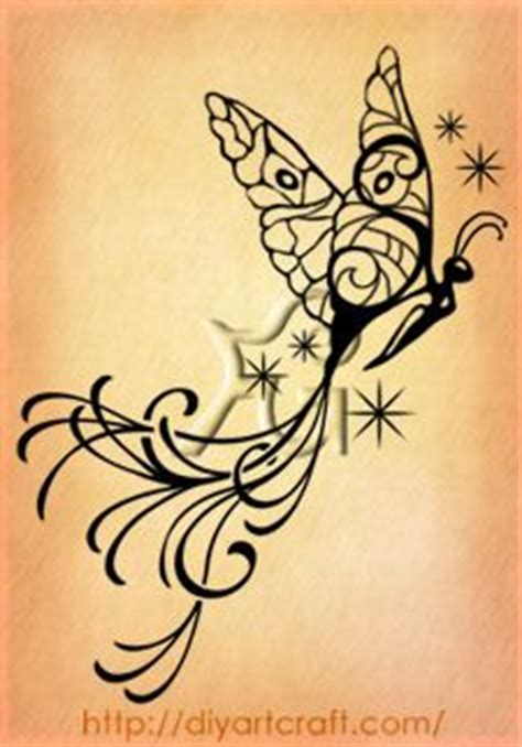 tattoo ali farfalla 1328 best images about tattoos on pinterest blue