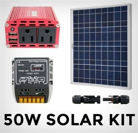 complete solar kits residential 25 best ideas about solar power inverter on grid solar grid inverter and