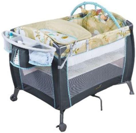 Kasur Bayi Yang Biasa 7 tips aman dan nyaman memilih kasur bayi untuk buah hati