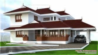 modern kerala houses joy studio design gallery best design staircase designs in kerala joy studio design gallery