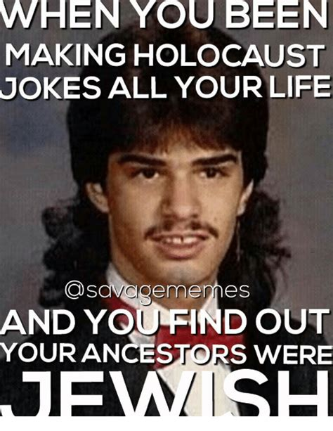 Holocaust Memes - 25 best memes about holocaust jokes holocaust jokes memes