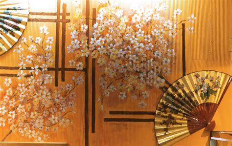 Japanese Home Decor Ideas Japanese Home Decor Design Ideas