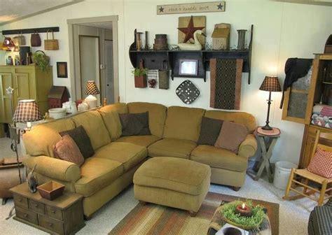 Primitive Living Room Shelf 17 Best Images About Primitive Americana Living Room
