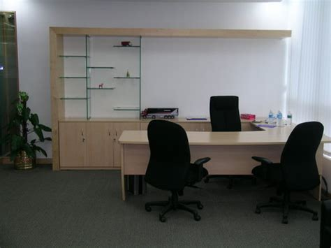 Cabin In Office by Modular Office Cabin Furniture In Bengaluru Karnataka