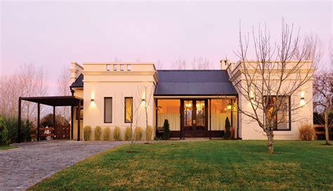 casas en argentina marcela parrado arquitectura casa estilo cl 225 sico co