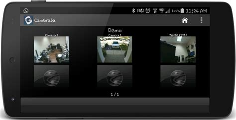 android camara ip ip camera android app android video surveillance app
