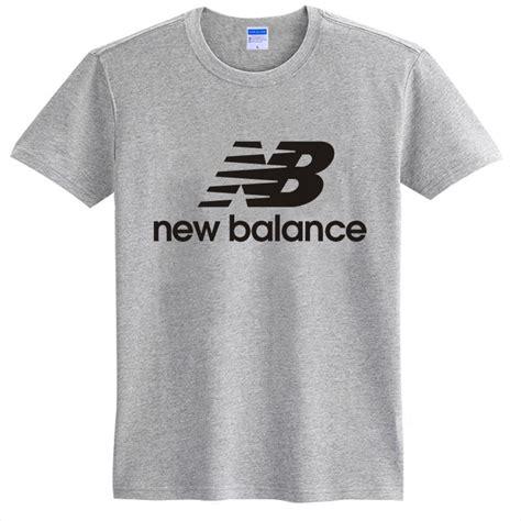 New Balance Shirt Crymson new balance t shirt nike air one dunk