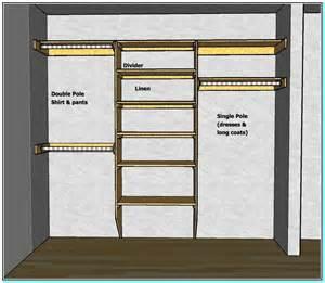 bedroom closet designs closet designs philippines roselawnlutheran