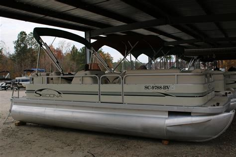 used boats for sale south carolina used pontoon boats for sale in south carolina boats