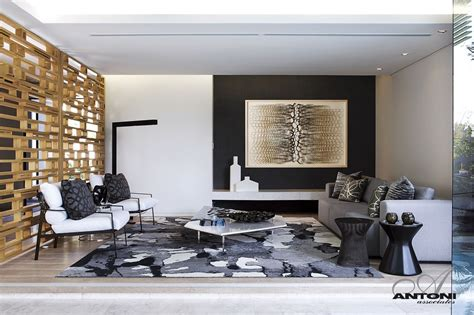 contemporary home interior designs modern mansion with interiors by saota architecture beast