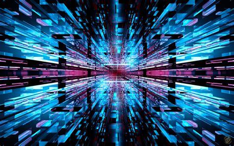 imagenes abstractas hd grandes los mejores wallpapers abstractos im 225 genes taringa