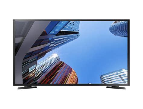 Tv Led Samsung Di Electronic Solution samsung ua40m5000 40 quot led tv fhd digital hotpoint co ke