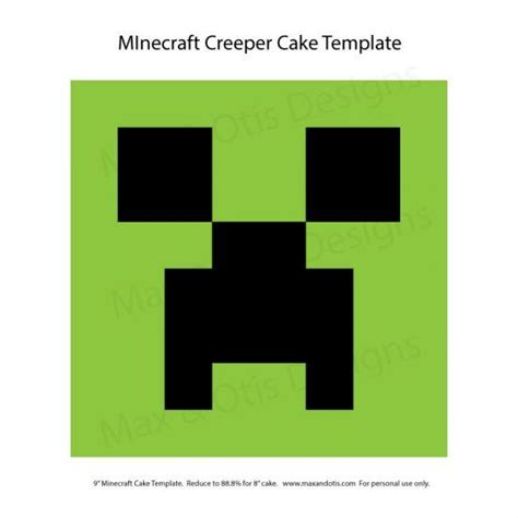 minecraft templates shops bags and minecraft on