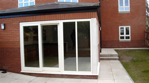 Timber Patio Doors Bereco Wooden Sliding Patio Doors South Lakes Windows