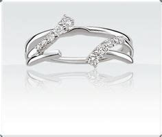 wedding rings by jessgrie on