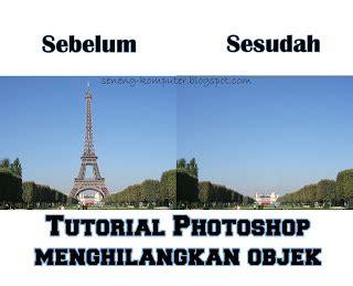 Seri Belajar Sekejap Belajar Sendiri Edit Foto Digital Dengan Pixlr adobe photoshop aplikasi terkeren editing foto seneng komputer