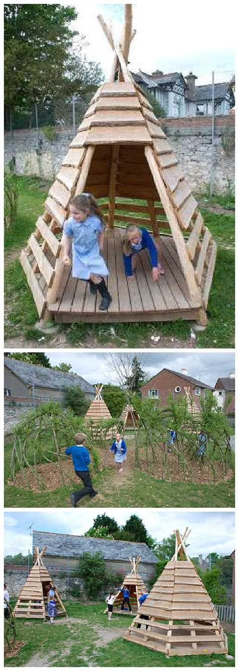 do it yourself backyard projects diy pallet projects the best reclaimed wood upcycle ideas