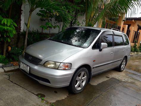 2004 honda odyssey transmission for sale honda odyssey 2004 car for sale tsikot 1