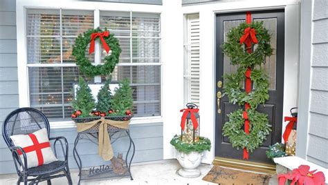 Outdoor Windows Decorating Decorating Ideas For Outside Windows 28 Images How To Decorate Outside Windows For Outside