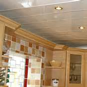 Design Your Bathroom team valley tile amp bathroom centre