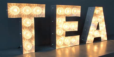 eat light up sign eat light up letters