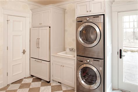 laundry mudroom small laundry and mud room inspiration diy swank