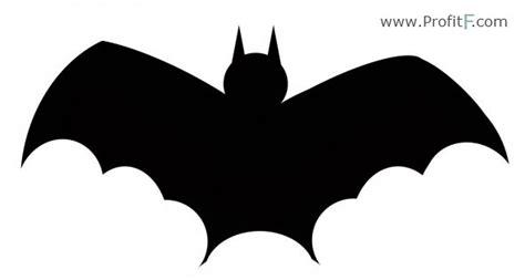 batman pattern trading harmonic pattern bat how to trade the bat pattern