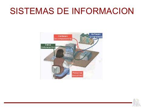 informacion de imagenes figurativas realistas sistemas de informaci 243 n