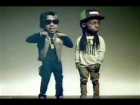 lil wayne back to you instrumental mp3 download download lil wayne tyga type instrumental rap hip hop
