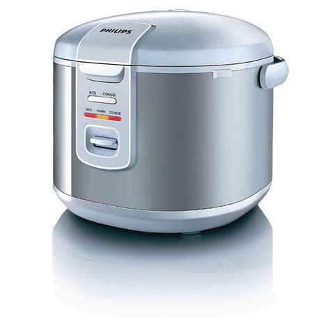 Rice Cooker Philips Hd3018 30 rice cooker hd4733 30 philips