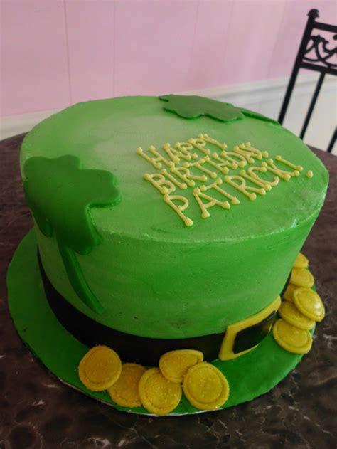 st cake st s day fondant cake cake decorating