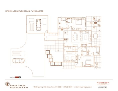 family compound floor plans 100 family compound floor plans home plans