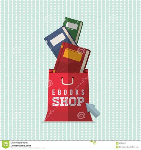 e book icon design stock vector image 49331229 ebook icon design stock vector image 67656233