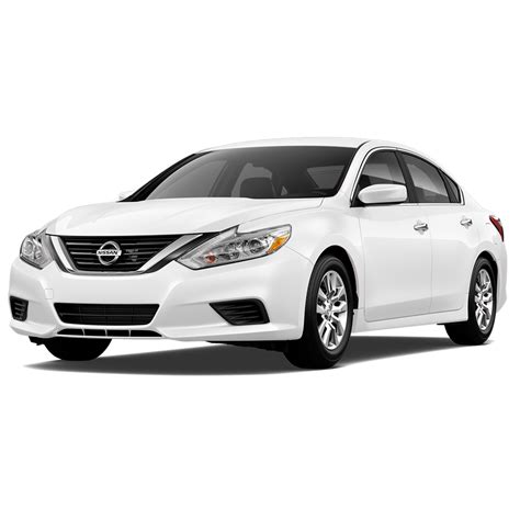 nissan ads 2016 2016 nissan altima in knoxville tn at fenton nissan