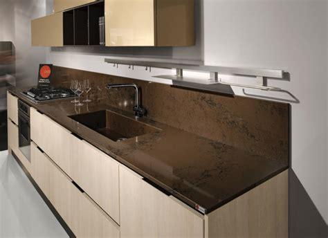 piani cucina quarzo piano cucina in quarzo prodotti with piano cucina in