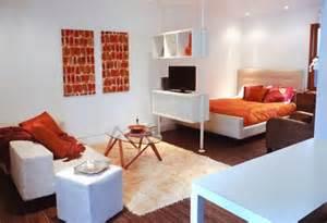 le 3 migliori idee per arredare un mini appartamento a