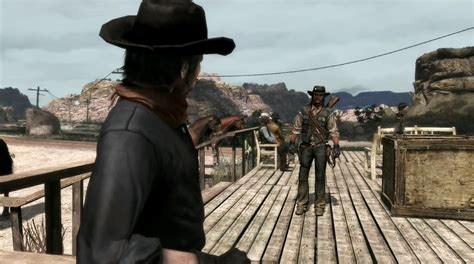 red dead redemption lights camera action lights camera action red dead redemption wiki