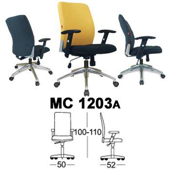 187 distributor kursi kantor staff di tangerang distributor