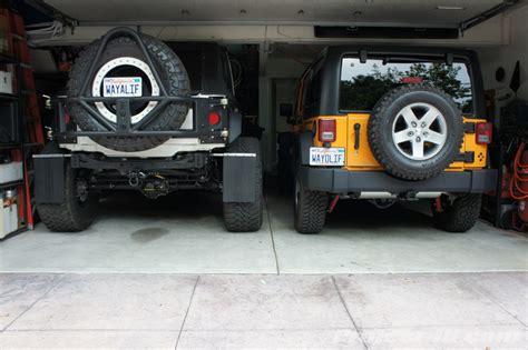 Jeep License Plate Ideas Personalized Jeep License Plate Ideas
