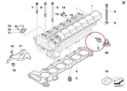 bmw x5 engine diagram engine wiring diagram likewise 2001 bmw x5