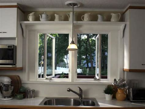 Home Windows Replacement Decorating How To Install A New Window Hgtv