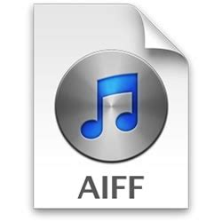 format file audio digital difference between aiff and midi aiff vs midi