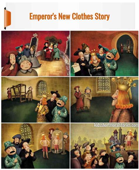 new year emperor story new year emperor story 28 images the emperors new
